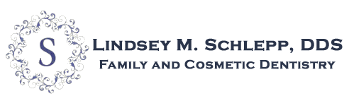 Lindsey M. Schlepp DDS - Family and Cosmetic Dentistry